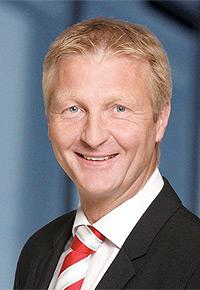 Ralf Jäger