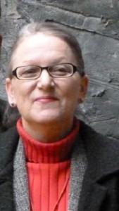 Karin2012