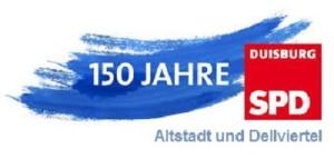 Logo Banner Altstadt