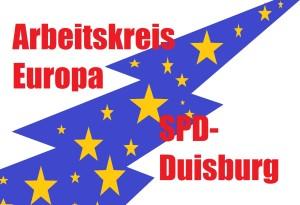 AK Europa
